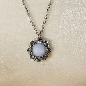 Gorgeous Pendant Necklace